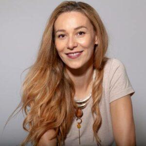 Lara Muller