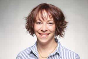 Corinne Nowak Mimikresonanz trainerin