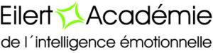 Académie Eilert