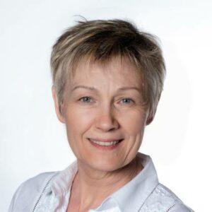 Sylvie Brand