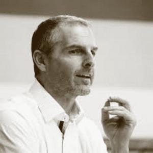 Michel Vohr